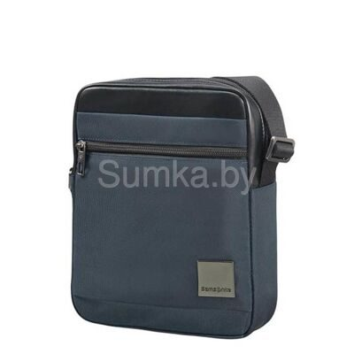 Сумка Samsonite Hip-Square CC5*01 002