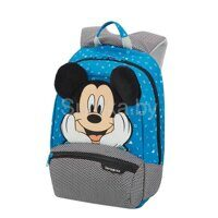 Рюкзак SAMSONITE DISNEY ULTIMATE 2.0 40C*11 013