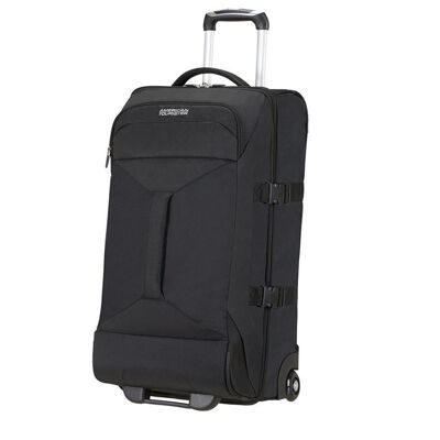 Сумка дорожная American Tourister Road Quest 16G*09 002