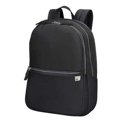 Рюкзак Samsonite Eco Wave  KC2*09 004