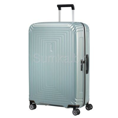Чемодан Samsonite Neopulse 44D*04 003