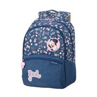 Рюкзак SAMSONITE COLOR FUNTIME DISNEY 51C*01 004
