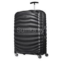 Чемодан SAMSONITE LITE-SHOCK 98V*09 003