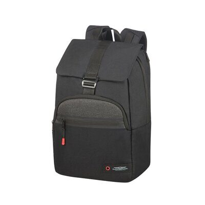 Рюкзак American Tourister City Aim 79G*09 003