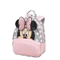 Рюкзак SAMSONITE DISNEY ULTIMATE 2.0 40C*90 001