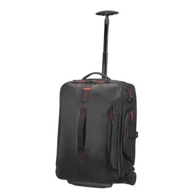 Сумка дорожная Samsonite Paradiver Light 01N*09 008
