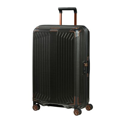 Чемодан SAMSONITE LITE-BOX 42N*19 002