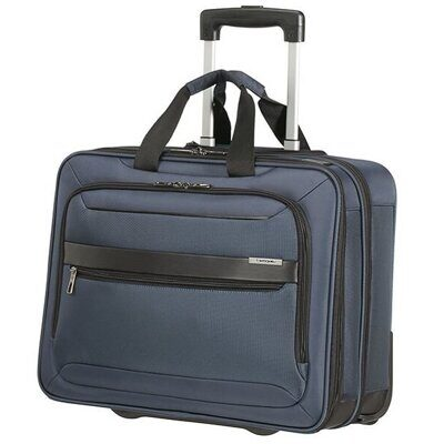Бизнес-офис Samsonite VECTURA EVO CS3*01 011