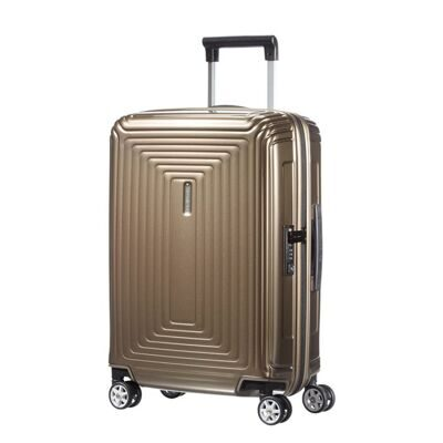 Чемодан Samsonite Neopulse 44D*05 001