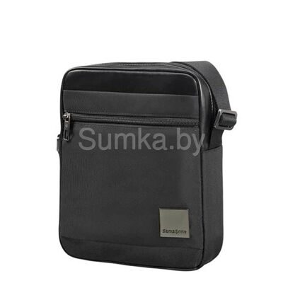 Сумка Samsonite Hip-Square CC5*09 002