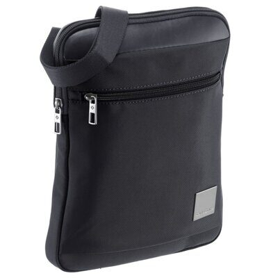 Сумка Samsonite Hip-Square CC5*09 003