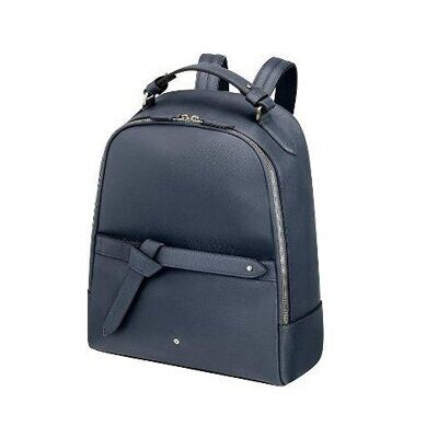 Рюкзак SAMSONITE MY SAMSONITE CG1*71 007