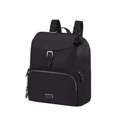 Рюкзак Samsonite Karissa 2.0 KC5*09 010
