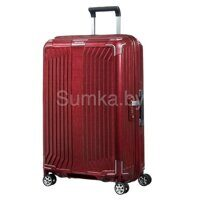 Чемодан SAMSONITE LITE-BOX 42N*10 002