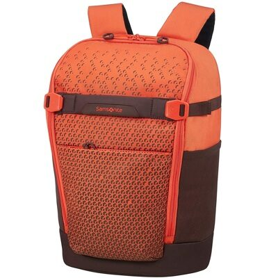 Рюкзак Samsonite Hexa-Packs CO5*36 001