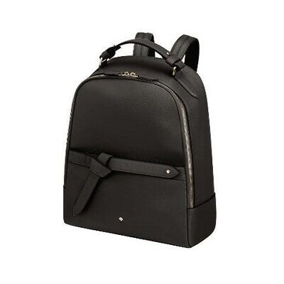 Рюкзак SAMSONITE MY SAMSONITE CG1*09 007