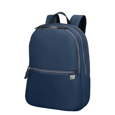 Рюкзак Samsonite Eco Wave  KC2*11 004