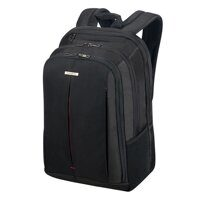Рюкзак SAMSONITE GUARDIT 2.0 CM5*09 007