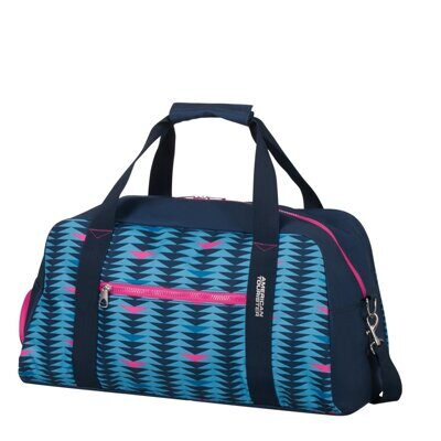 Сумка дорожная AMERICAN TOURISTER FUN LIMIT 86G*11 006