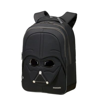 Рюкзак Samsonite Kid Star Wars Ultimate 25C*09 002