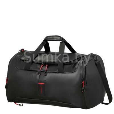 Сумка дорожная Samsonite Paradiver Light 01N*09 006