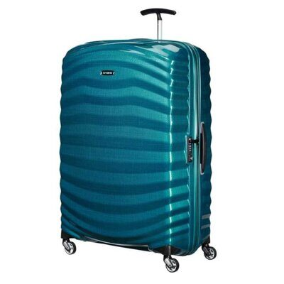 Чемодан Samsonite Lite-Shock 98V*01 004