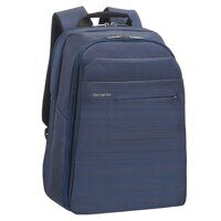 Рюкзак Samsonite Network 2 SP 82D*11 007