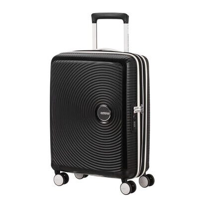 Чемодан American Tourister Soundbox 32G*29 001