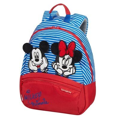 Рюкзак Samsonite Disney Ultimate 2.0 40C*10 024