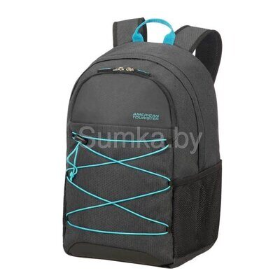 Рюкзак American Tourister Road Quest 16G*28 016