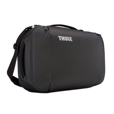 Дорожная сумка-рюкзак Thule Subterra Convertible Carry On TSD340DSH