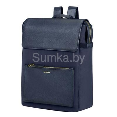 Рюкзак Samsonite Zalia 85D*11 006