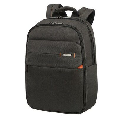Рюкзак SAMSONITE NETWORK 3 CC8*19 004