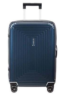 Чемодан SAMSONITE NEOPULSE DLX CB6*11 001