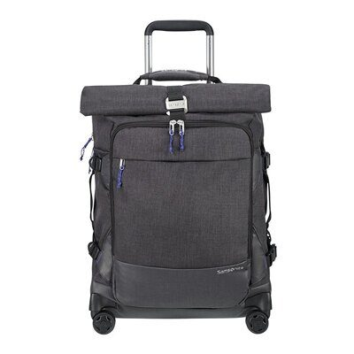 Сумка-чемодан SAMSONITE ZIPROLL CO6*21 005