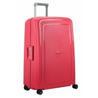 Чемодан Samsonite S'Cure 10U*60 002
