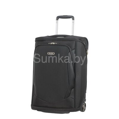 Портплед Samsonite X'Blade 4.0 CS1*09 015
