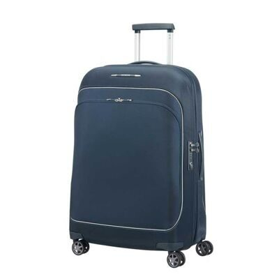 Чемодан Samsonite Fuze 64N*01 003