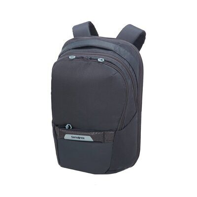 Рюкзак Samsonite Hexa-Packs CO5*21 003