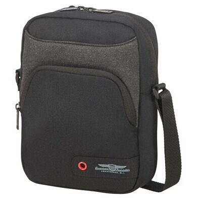 Сумка American Tourister City Aim 79G*09 001