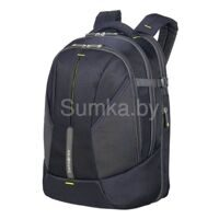 Рюкзак Samsonite 4Mation 37N*01 003