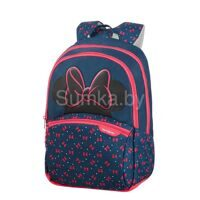 Рюкзак SAMSONITE DISNEY ULTIMATE 2.0 40C*01 007