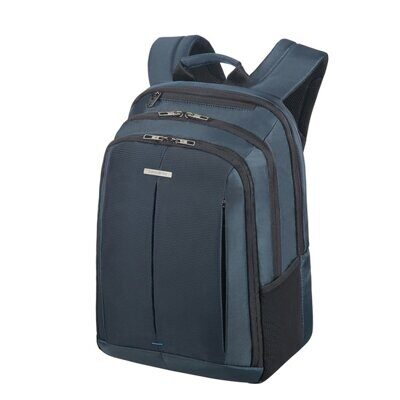 Рюкзак Samsonite Guardit 2.0 CM5*01 005