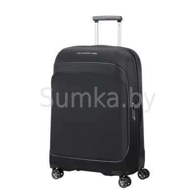 Чемодан Samsonite Fuze 64N*09 003