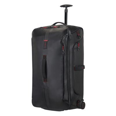 Сумка дорожная Samsonite Paradiver Light 01N*09 010