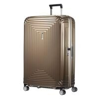 Чемодан Samsonite Neopulse 44D*05 004