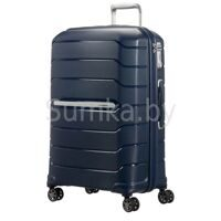 Чемодан Samsonite Flux CB0*41 004