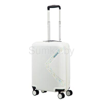 Чемодан American Tourister MODERN DREAM 55G*15 001
