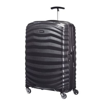 Чемодан Samsonite Lite-Shock 98V*09 002