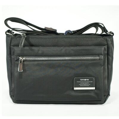 Сумка SAMSONITE OPENROAD CHIC CL5*09 003